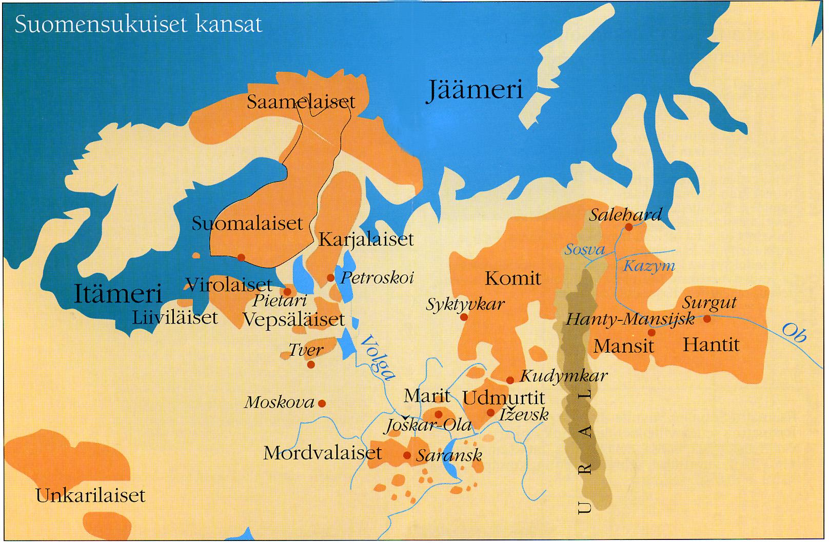98 Parasta Kuvaa Suomen Historia Historia Suomi Ja Esihistoria