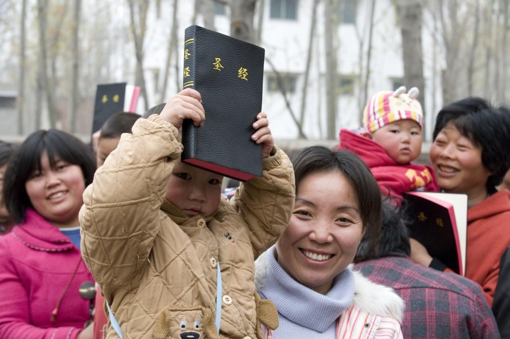 Kinan opintomatka -jutun kuva