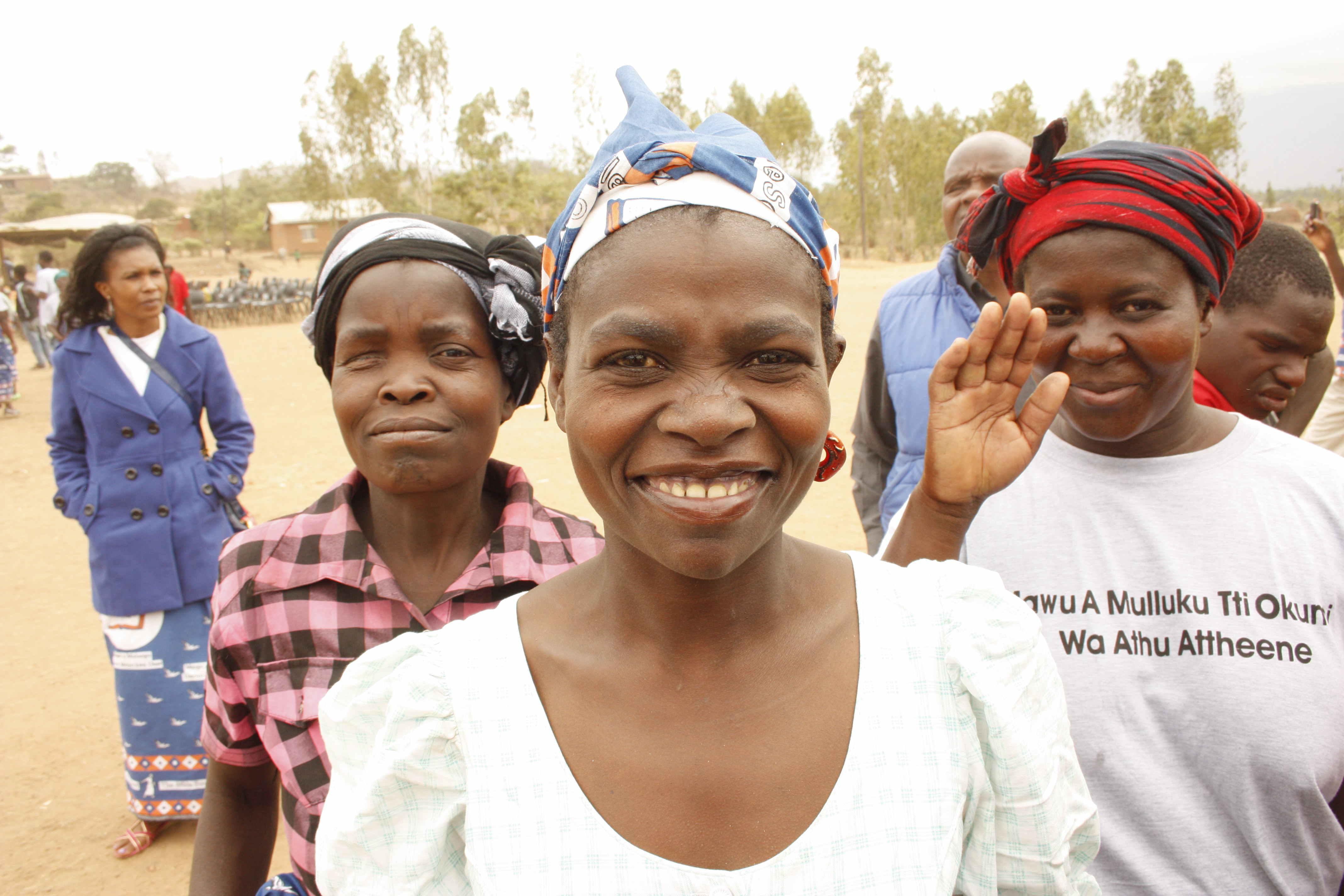 Malawi_UT_julkaisu_2014_lr